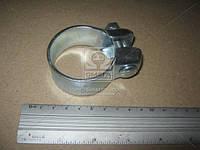 Хомут крепления глушителя VW,AUDI,OPEL (производитель Fischer) 951-949
