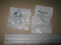 Пробка поддона масляного M14x1,5 L=13 (Производство Fischer) 862.362.011