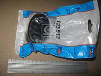Кронштейн глушителя OPEL (производитель Fischer) 123-912