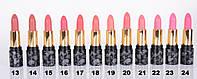 Помада Dolce Gabbana Classic Cream Lipstick 3.5 ml, SET-B MUS D211 /52-1