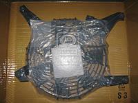 Вентилятор радиатора MITSUBISHI PAJERO (V60, 70) (00-) (пр-во Nissens) 85383