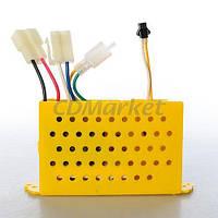 Bambi Акция! Блок управления детским электромобилем Bambi M 2392-RC-RECEIVER. Цена снижена! Спешите, количество товара ограничено!