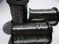 Проволока нержавеющая сталь (250 грамм)