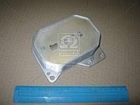 Радиатор масляный CITROEN JUMPER, FORD TRANSIT (пр-во Nissens) 90752