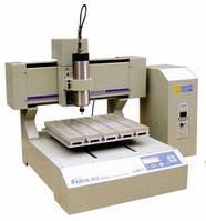 Гравировально-фрезерный станок SD-3025