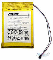 Аккумулятор Asus Zenfone C / ZC451CG / С11P1421 (2100 mAh) Original