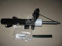 Амортизатор подвески MAZDA 5 передний левая газовый ORIGINAL (производитель Monroe) G8806