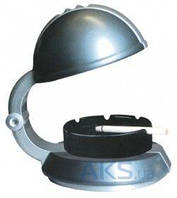 Air Comfort Очиститель ионизатор воздуха AirComfort XJ-888
