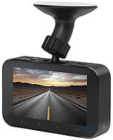 Видеорегистратор Xiaomi Mijia Car DVR Camera Black