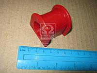 Втулка переднего стабилизатора (Geely MK) (полиуретан) 1014001669