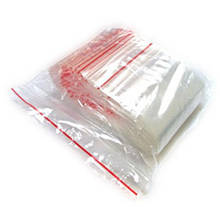 Пакет ZIP-LOCK 100х150