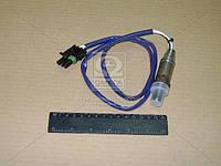 Лямбда-зонд OPEL VECTRA, OMEGA (производитель Bosch) 0 258 003 300
