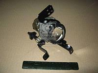 Фара противо - туманная правыйKIA CEED (производитель TYC) 19-A839-01-2B