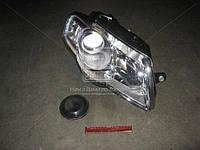 Фара правыйVW PASSAT B6 05- (производитель TYC) 20-A733-05-2B