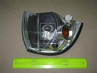 Указатель поворота левая DW NEXIA -08 (производитель TYC) 18-3226-01-6B