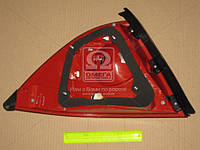 Фонарь задней правый NIS ALMERA 06- (Производство TYC) 11-B023-01-6B