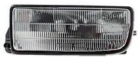 Фара противотуманная правый BMW 3 E36 (Производство TYC) 19-1209-05-2B