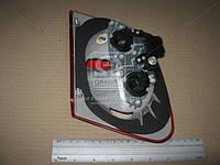 Фонарь заднего правыйMB 210 -99 (производитель TYC) 17-5189-05-2B