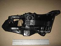 Фара противо - туманная левая HYUN ELANTRA 06-10 (производитель TYC) 19-5910-00-1N