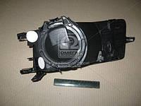 Фара правыйOP VECTRA A (производитель TYC) 20-5175-08-2B