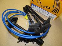 Высоковольтные провода (производитель NGK) 5361_RC-TE58