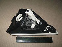 Фара противо - туманная левая HON CIVIC 06- HB (производитель TYC) 19-A564-01-2B