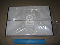 Фильтр салона AUDI A6 C6 04-11  (пр-во PARTS MALL) PMT-015