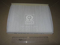 Фильтр салона (пр-во MANN) CU27007