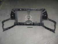Панель передний HYUN ACCENT 06- (производитель TEMPEST) 027 0234 200