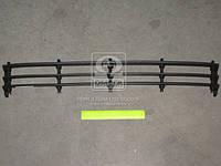 Решетка в бампера переднийсреднегоSK OCTAVIA 05-09 (производитель TEMPEST) 045 0517 910