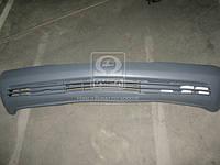 Бампер передн. MB W140 92- (пр-во TEMPEST) 035 0313 900