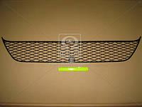 Решетка в бампера MIT OUTLANDER 07-09 (производитель TEMPEST) 036 0361 910