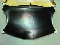 Капот NIS MICRA K12 03-10 (пр-во TEMPEST) 037 0379 280