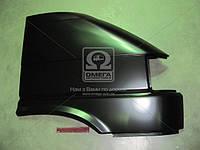 Крыло переднее правое VW T4 91-03 (производитель TEMPEST) 051 0620 312