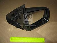 Зеркало правый механическое OP VECTRA A (производитель TEMPEST) 038 0425 400