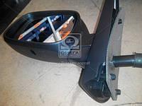 Зеркало левая механическое REN KANGOO -03 (производитель TEMPEST) 041 0467 401