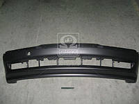 Бампер передний BMW 7 E38 (производитель TEMPEST) 014 0092 900