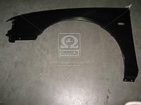 Крыло переднее левое NIS MAXIMA 95-00 (производитель TEMPEST) 037 0375 311