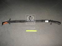Шина бампера передний TOY COROLLA 93-97 (производитель TEMPEST) 049 0556 940