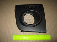 Решетка в бампера передний правыйF. FUSION 06- (производитель TEMPEST) 023 0186 910