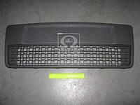 Решетка в бампера среднегоF. FUSION 06- (производитель TEMPEST) 023 0186 912