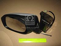 Зеркало левая электрическоеSUZ SWIFT 05- (производитель TEMPEST) 048 0534 401