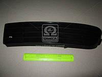 Решетка в бамп. лев. AUDI A6 94-97 (пр-во TEMPEST) 013 0076 911