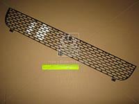 Решетка F. TRANSIT 00-06 (производитель TEMPEST) 023 0202 990
