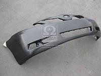 Бампер передний TOY CAMRY 06- (производитель TEMPEST) 049 0550 900