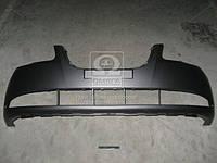 Бампер передн. HYUN ELANTRA 06- (пр-во TEMPEST) 027 0239 900