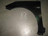 Крыло переднее левое HYUN ACCENT 10- (производитель TEMPEST) 027 0741 311