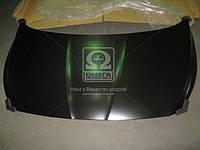 Капот HYUN ACCENT 10- (производитель TEMPEST) 027 0741 280