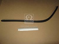 Накладка бампера заднего HON CIVIC 96-99 (производитель TEMPEST) 026 0221 970