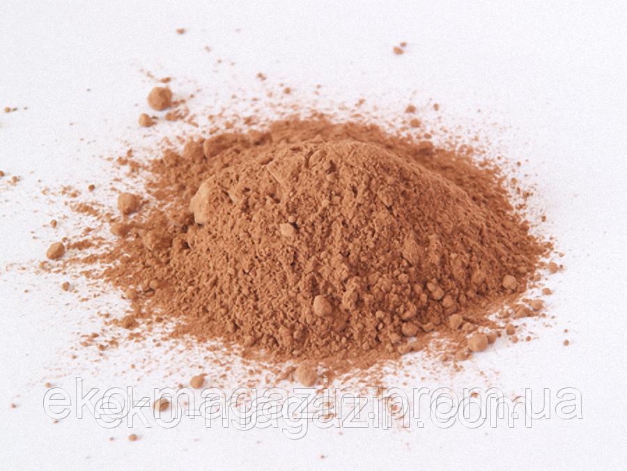 Какао порошок темный 250гр-65грн, 0,5кг-120грн